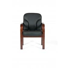 Кресло CH658