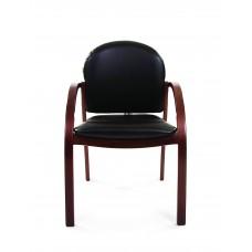 Кресло CH659