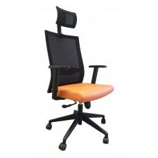 Кресло BRENTA