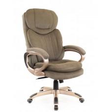 Кресло BOSS T