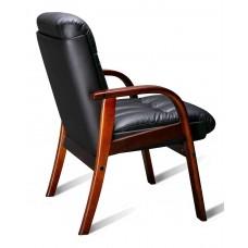 Кресло Cannes BD