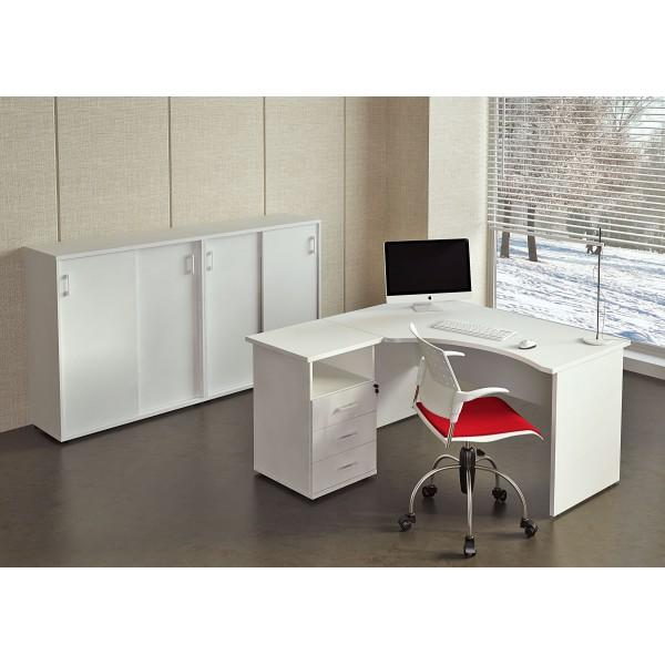 Мебель QUARTO