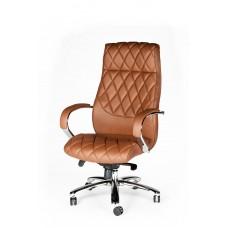 Кресло BOND