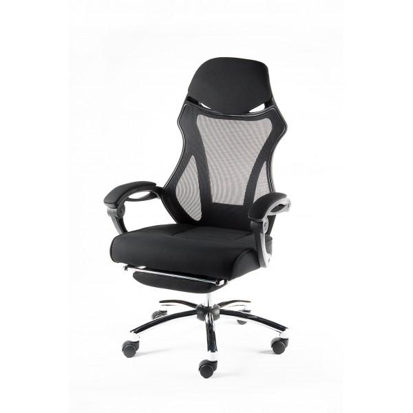 Кресло H-007