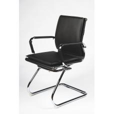 Кресло HARMAN CF