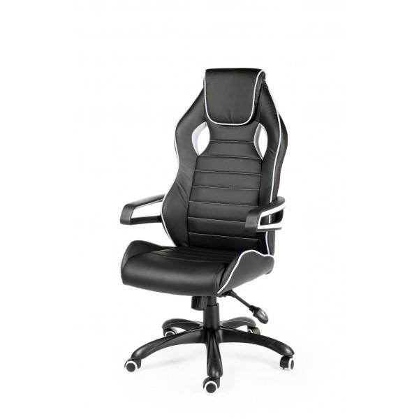 Кресло JOKER