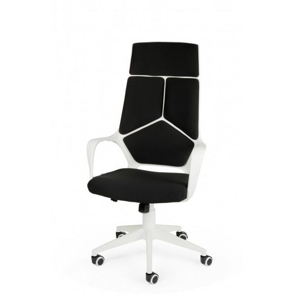 Кресло IQ WHITE