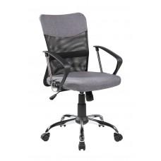 Кресло CHAIR 8005
