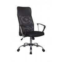 Кресло CHAIR 8074