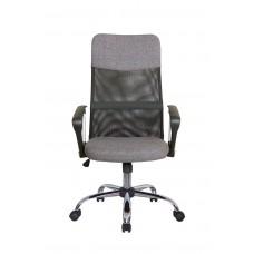 Кресло CHAIR 8074 F