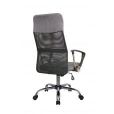 Кресло  8074 F