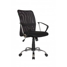 Кресло CHAIR 8075