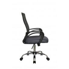 Кресло CHAIR 8081