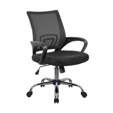 Кресло CHAIR 8085 J