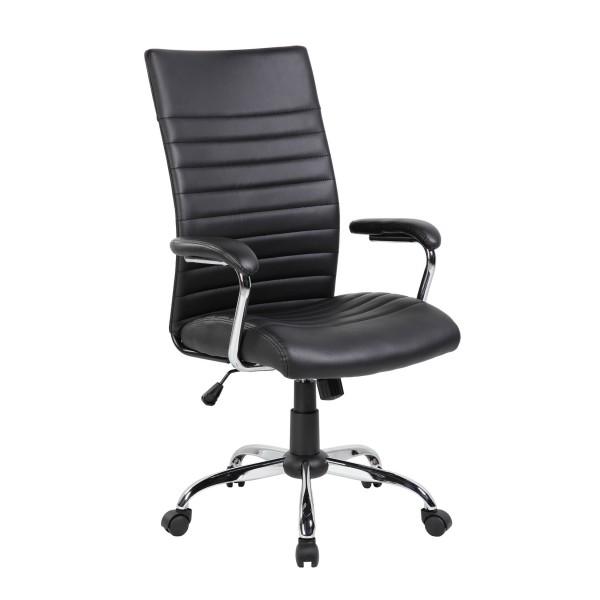 Кресло CHAIR 8234