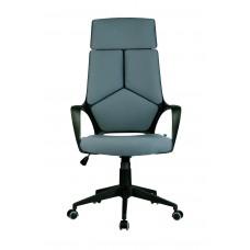 Кресло CHAIR 8989 (черный пластик)