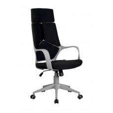 Кресло CHAIR 8989 (серый пластик)