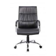 Кресло CHAIR 9249