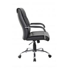 Кресло CHAIR 9249-1