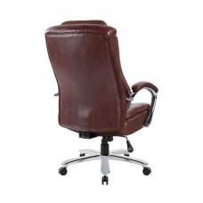 Кресло CHAIR 9373