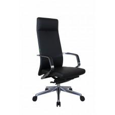Кресло CHAIR A1811
