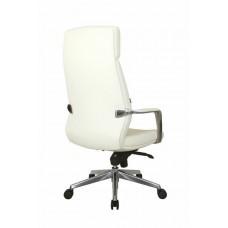 Кресло CHAIR A1815