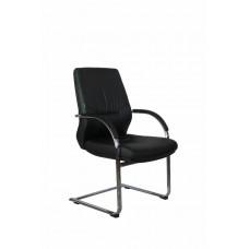 Кресло CHAIR C1815
