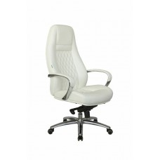 Кресло CHAIR F185