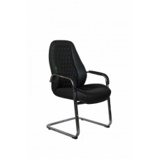 Кресло CHAIR F385
