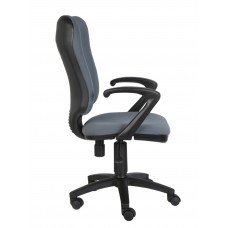 Кресло CHAIR 540