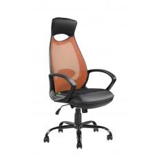 Кресло CHAIR 840