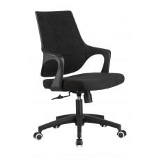 Кресло CHAIR 928