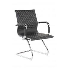 Кресло CHAIR 6016-3