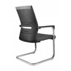 Кресло CHAIR D818