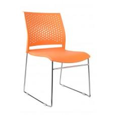 Кресло CHAIR D918