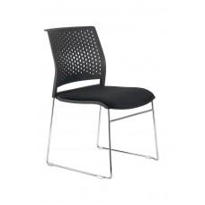 Кресло CHAIR D918B