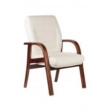 Кресло CHAIR M155D/B
