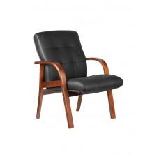 Кресло CHAIR M165D/B