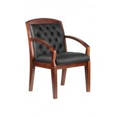 Кресло CHAIR M175D