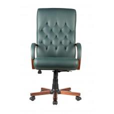 Кресло CHAIR M175A