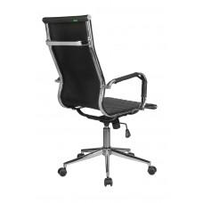 Кресло CHAIR 6016-1S