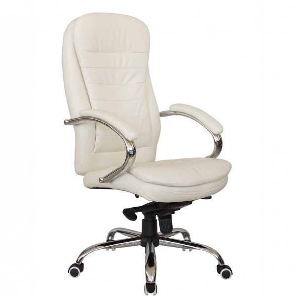 Кресло CHAIR 9024
