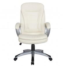 Кресло CHAIR 9110
