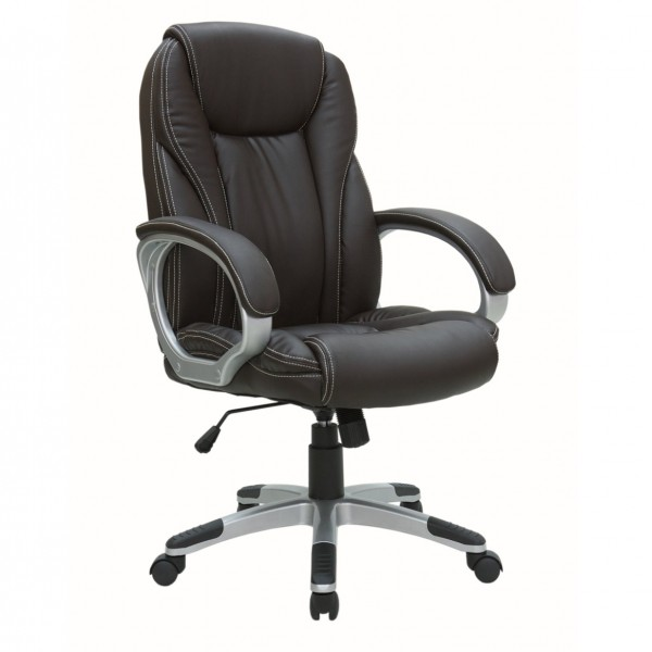 Кресло CHAIR 9263