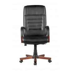 Кресло CHAIR M155A