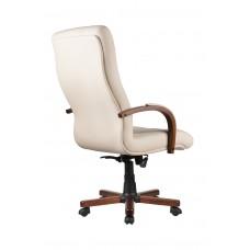 Кресло CHAIR M165A